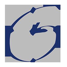 zentrumkreuz